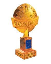 Euro Lider - zdjęcie