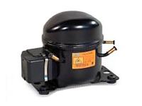 Sprężarki chłodnicze Cubigel Compressors - zdjęcie