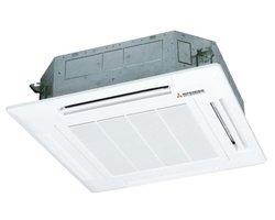 Klimatyzatory dla biura - zdjęcie