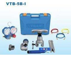 Zestawy VTB-5B-I - kielicharki i obcinarki - zdjęcie
