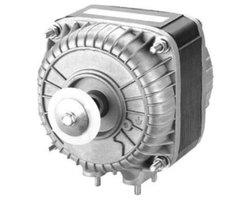 Silniki wentylatorów osiowych LIONBALL - zdjęcie
