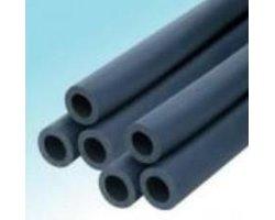 Otuliny izolacyjne z kauczuku ISOPIPE - zdjęcie