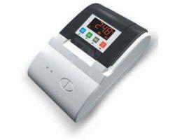 Rejestratory temperatury DR-201 - zdjęcie