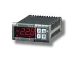 Sterowniki elektroniczne TLZ12, TLY29, TLY35 - zdjęcie