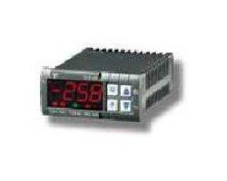 Sterowniki elektroniczne TLY29 GB - zdjęcie