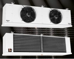 Chłodnice powietrza CKP, CMP - zdjęcie