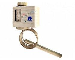 Termostat typ O16-H6980 - zdjęcie
