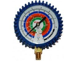 Manometr niskiego ciśnienia RA41178LP - zdjęcie