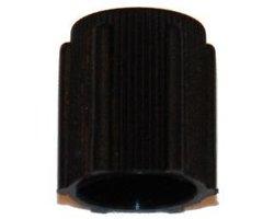 Osłona przeciwpyłowa na port RV-10 - zdjęcie