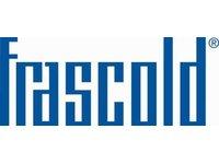 Płyta zaworowa Frascold - zdjęcie