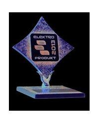 Elektroprodukt Roku 2013 w kategorii Systemy Ochrony - zdjęcie