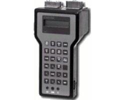 Precyzyjne cyfrowe mierniki ciśnienia i systemy kalibracyjne dla laboratoriów i aplikacji obiektowych - zdjęcie