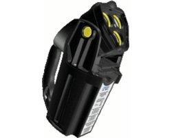 Akumulatorowa iskrobezpieczna lampa SHL 300-Ex - zdjęcie
