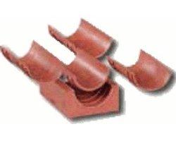 Moduły uszczelniające elastyczne Addblock - zdjęcie