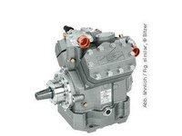 Kompresor klimatyzacji 4PFCY Bitzer regenerowany - zdjęcie