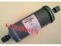 Filtr odwadniacz Parker PLD 163.1 auto klimatyzacja - zdjęcie