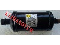Filtr osuszacz ORS FG-304 GAR zamiennik Thermo King - zdjęcie
