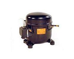 Sprężarka hermetyczna GP14TB Cubigel - zdjęcie