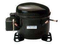 Sprężarka hermetyczna Electrolux MS34TB - zdjęcie
