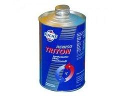 Olej chłodniczy RENISO TRITON SE 55 (1l) - zdjęcie