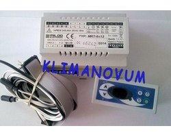 Regulator temperatury IGLOO MRT-6 - zdjęcie