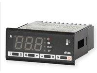 Sterownik (termostat) LAE AT2-5BQ4E-AG - zdjęcie