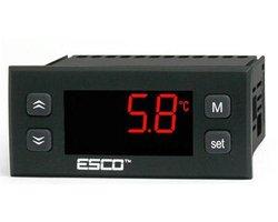 Sterownik chłodniczy tablicowy ES20 ESCO - zdjęcie