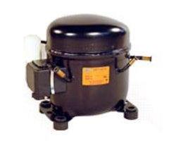 Sprężarka hermetyczna tłokowa Cubigel MP14RB - zdjęcie