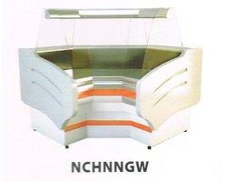 Narożnik chłodniczny NCH NN & GNN - zdjęcie