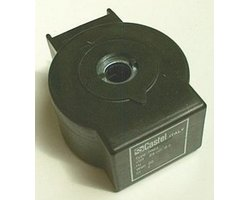 Cewka CASTEL 9120/RD1 typ HM3 - zdjęcie