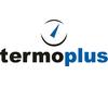 Termoplus S.C. - zdjęcie