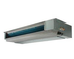 Jednostki kanałowe Hisense AUD - zdjęcie