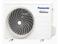 Pompy ciepła Panasonic Aquarea - zdjęcie