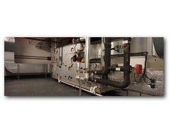Detektory freonu dla systemów klimatyzacji - zdjęcie