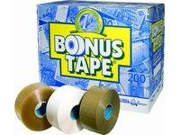 Taśma samoprzylepna Bonus Tape - zdjęcie