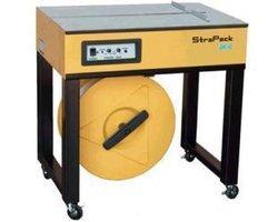 Maszyny pakujące Strapack - zdjęcie