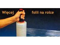 Folie stretch - zdjęcie