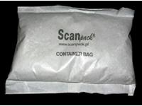 Pochłaniacze wilgoci Hygro-Bag - zdjęcie