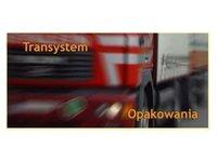 Transystemy - zdjęcie