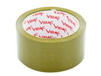 Taśma pakowa VIBAS solvent - zdjęcie