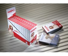 Pudełka w wersji standardowej i w specjalnym wykonaniu - zdjęcie
