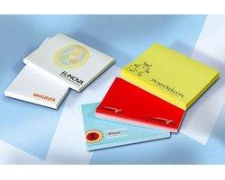 Notesy samoprzylepne Pro-Stik Notes - zdjęcie