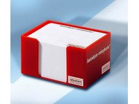 Pudełka z tworzywa sztucznego KB 55 - zdjęcie