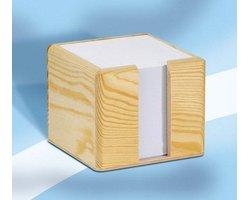 Pudełka drewniane 105 - zdjęcie