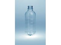 Butelki napojowe SGN-330 - zdjęcie