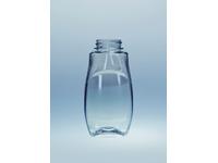Butelka na ketchup KE-250 - zdjęcie