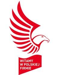 Organizacja Polskich Przedsiębiorców Konserwatywnych - zdjęcie