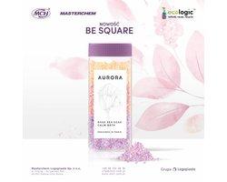 Słoik Be Square - zdjęcie