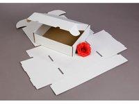 Karton wysyłka 310x280x90 - zdjęcie