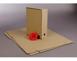 Karton ARCHIWUM BOX 2 250x100x330h - zdjęcie